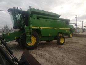 Tractores usados 5312