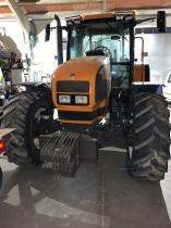 Tractores usados 5504